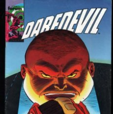 Cómics: DAREDEVIL VOL 2. FORUM Nº 4. Lote 46207826