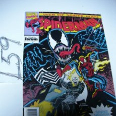Cómics: COMIC MARVEL - SPIDERMAN - ENVIO GRATIS A ESPAÑA . Lote 46211328