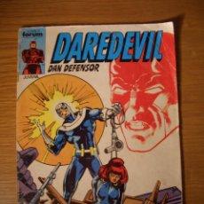 Cómics: DAREDEVIL VOL1 Nº 2. Lote 46274121