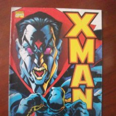 Cómics: X MAN VOL 2 Nº 15 COMICS FORUM. Lote 122454427