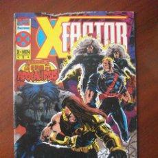 Cómics: X FACTOR Nº 1 COMICS FORUM. Lote 46372359