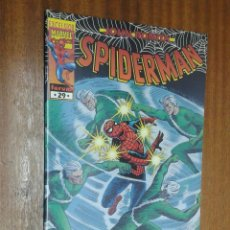 Cómics: SPIDERMAN JOHN ROMITA Nº 29 / MARVEL - FORUM. Lote 46420002