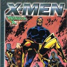 Cómics: CÓMIC X - MEN / PATRULLA X ¨FÉNIX OSCURA¨ NÚMERO 11. Lote 46450577
