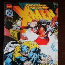 Cómics: PROFESOR XAVIER Y LOS X-MEN Nº 2 - FORUM (MARVEL). Lote 46468847