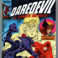 Cómics: DAREDEVIL VOL 2 NUM 1 FORUM. Lote 46491801