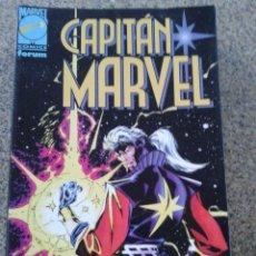 Cómics: CAPITAN MARVEL : LEGADO -- FORUM - 1996 --. Lote 46588519