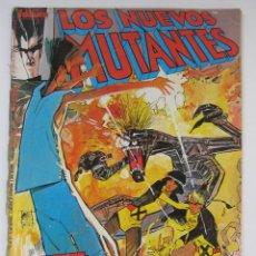 Cómics: LOS NUEVOS MUTANTES Nº 28. FORUM. Lote 46703012
