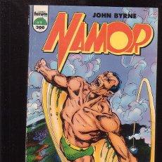 Cómics: NAMOR Nº 1 / JOHN BYRNE -EDITA : FORUM. Lote 46947731