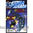 ESTELA PLATEADA FORUM VOLUMEN 3 (Tebeos y Comics - Forum - Silver Surfer)