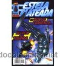 Cómics - ESTELA PLATEADA FORUM VOLUMEN 3 - 46955183