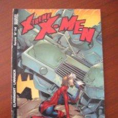 Cómics: X TREME X MEN Nº 14 COMICS FORUM C2. Lote 47066022