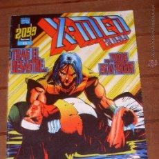 Cómics: X-MEN 2099 VOL 2 Nº 13 MARVEL COMICS. FORUM. . Lote 47257485