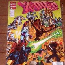 Cómics: X-MEN 2099 VOL 2 Nº 5 MARVEL COMICS. FORUM. . Lote 47257498