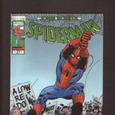 Cómics: JOHN ROMITA SPIDERMAN Nº 27. FORUM. PERFECTO ESTADO.. Lote 47378226