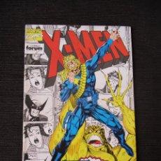 Cómics: COMIC MARVEL FORUM: X-MEN Nº 10. Lote 47981846