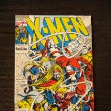 Cómics: COMIC MARVEL FORUM: X-MEN Nº 10. Lote 47981868
