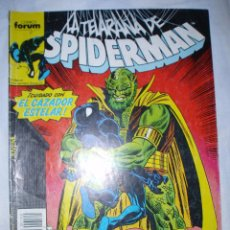 Cómics: SPIDERMAN VOL.1 Nº 160 DE COMICS FORUM. Lote 48062794