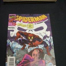 Cómics: SPIDERMAN - Nº 245 - VOLUMEN 1 - FORUM - . Lote 48263349