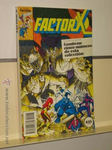 f5712df52 factor x numeros 36