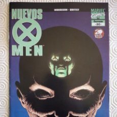 Cómics: X-MEN VOLUMEN 2 NUMERO 80 DE GRANT MORRISON, FRANK QUITELY. Lote 48629227
