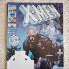 Comics: X-MEN VOLUMEN 2 NUMERO 67 DE CHRIS CLAREMONT, LEINIL FRANCIS YU, BRETT BOOTH. Lote 48645618