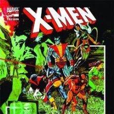 Cómics: X-MEN. DIOS AMA, EL HOMBRE MATA. Lote 103914714