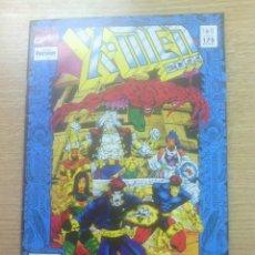 Cómics: X-MEN 2099 VOL 1 #1. Lote 48864758