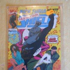 Comics: NICK FURIA AGENTE DE SHIELD - NUEVA ETAPA - Nº 2 - MARVEL - FORUM (N). Lote 49129906