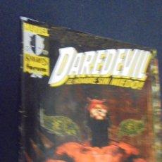 Comics : MARVEL KNIGHTS - DAREDEVIL - Nº 24 - FORUM .. Lote 49135143