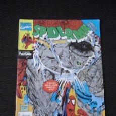 Cómics: COMIC MARVEL FORUM SPIDERMAN (SPIDER-MAN) N 240. Lote 49327035