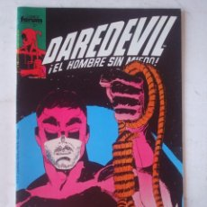 Cómics: DAREDEVIL VOL. 2 Nº 15 - FORUM (MARVEL). Lote 49368788