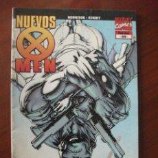Cómics: NUEVOS X MEN Nº 88 FORUM C2. Lote 49709085