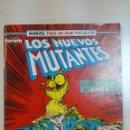 Cómics: LOS NUEVOS MUTANTES Nº 55 ED. FORUM. Lote 49782032