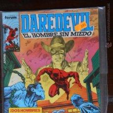 Cómics: DAREDEVIL VOL. 1 Nº 38 - FORUM (H1). Lote 50047805