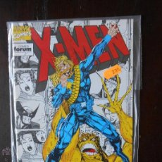 Cómics: X-MEN VOL. 1 Nº 10 - FORUM - MARVEL (N). Lote 50333627