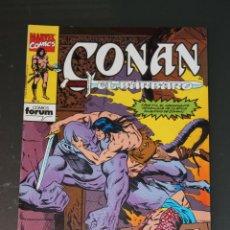 Cómics: CONAN 178 VOLUMEN 1 FORUM. Lote 50344606