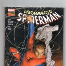 Cómics: COMIC PANINI ASOMBROSO SPIDERMAN Nº 53 COMO NUEVO. Lote 50496448