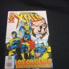 Cómics: PROFESOR XAVIER Y LOS X-MEN - Nº 1 - FORUM - . Lote 50805270