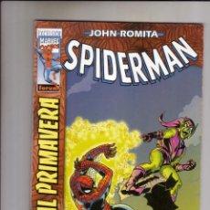 Cómics: FORUM - SPIDERMAN ROMITA ESPECIAL PRIMAVERA. Lote 205593552