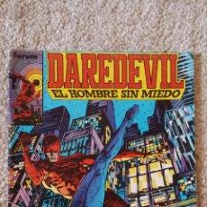 Cómics: DAREDEVIL 39. Lote 51343052