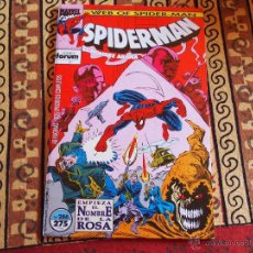 Cómics: SPIDERMAN VOL.1 286 MBE. Lote 51390646