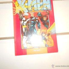 Cómics: OBRA COMPLETA. LOS ASOMBROSOS X-MEN. Lote 51500595