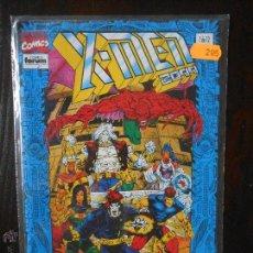 Cómics: X-MEN 2099 Nº 1 - MARVEL - FORUM (A2). Lote 51639671