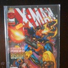 Comics: X-MAN VOL. 2 Nº 19 - FORUM - MARVEL (I2). Lote 51644375