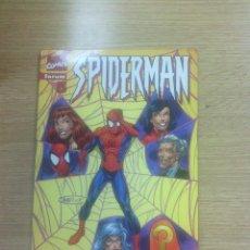 Cómics: SPIDERMAN VOL 3 #5. Lote 51801659