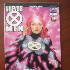 Cómics: NUEVOS X MEN Nº 79 FORUM C4 . Lote 51925552