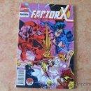 Cómics: FACTOR X Nº 64,MARVEL,COMICS FORUM,. Lote 149441308