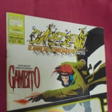 Comics : DAREDEVIL . Nº 5 DE 7. FORUM.. Lote 52643021