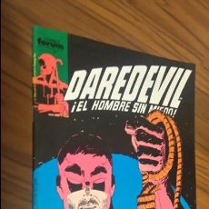 Cómics: DAREDEVIL 15. Lote 53188046