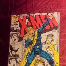 Cómics: X-MEN VOL. I - 10 - FORUM. Lote 53252433